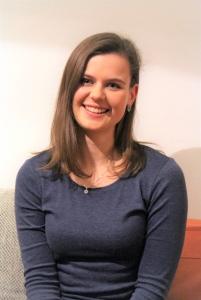 Karen Geisler